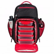 6 Pack Fitness Рюкзак Expedition Backpack 500