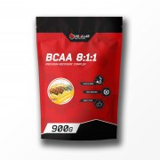 Do4a Lab BCAA 8:1:1 900 гр