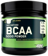 ON BCAA 5000 Powder 380 гр