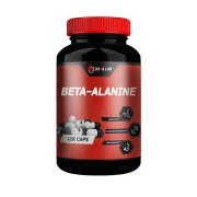 Заказать Do4a Lab Beta-Alanine 750 мг 120 капс