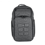 6 Pack Fitness Рюкзак Expedition Backpack 500 Static