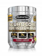 Заказать Muscletech Neurocore Pre-Workout 210 гр