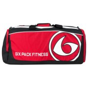 6 Pack Fitness Сумка Pursuit Duffle