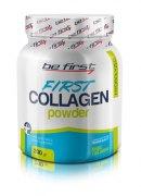 Be First Collagen 200 гр
